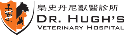 Dr Hugh's Veterinary Hospital